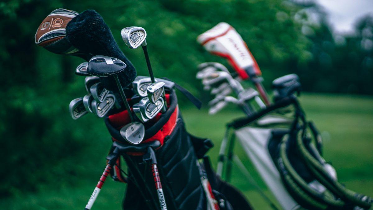 Golf Rule Changes 2019 | Golf League | ICGL